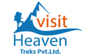 visitheaventrekspvtltd-kathmandu-tour-operator