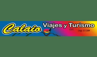calaioviajesyturismo-buenosaires-tour-operator