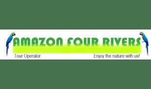 amazonfourriverstouroperator-iquitos-tour-operator