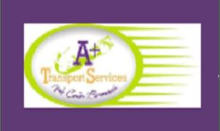 a+transportservices-bermuda-tour-operator