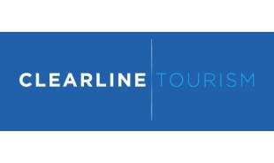 clearlinetourismcompany-dubai-tour-operator