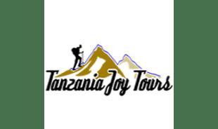 tanzaniajoytours-mountkilimanjaro-tour-operator