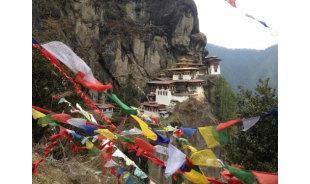 bhutanbest-thimphu-tour-operator