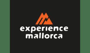 experiencemallorca-mallorca-tour-operator