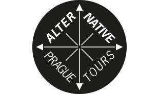 alternativepraguetours-prague-tour-operator