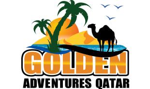 goldenadventuresqatar-doha-tour-operator