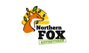 northernfoxadventures-kampala-tour-operator