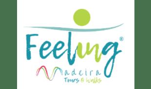 feelingmadeira-tours&walks-funchal-tour-operator