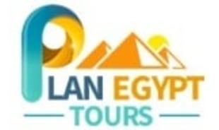 planegypttours-cairo-tour-operator