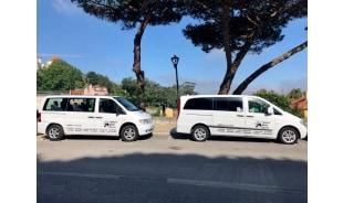 westsidetours-lisbon-tour-operator