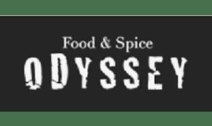 food&spiceodysseywellingtonnz-wellington-tour-operator