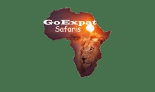 goexpatsafaris-kampala-tour-operator