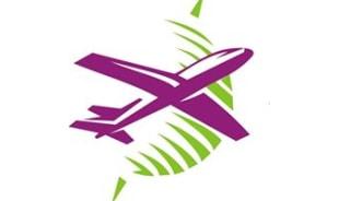 aeroport-lagos-tour-operator