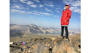 tourist_city-shiraz-tour-operator