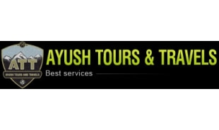 ayush-portblair-tour-operator