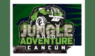 jungleroadadventure-cancun-tour-operator