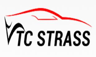 vtcstrassprestige-paris-tour-operator