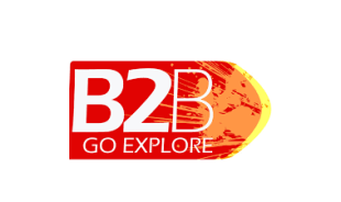 b2bcambodiaco.,ltd-phnompenh-tour-operator