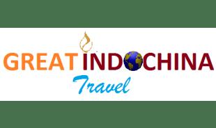 greatindochinatravel-hanoi-tour-operator
