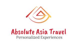 absoluteasiatravel-hanoi-tour-operator