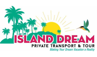 islanddreamtour-montegobay-tour-operator
