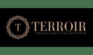 terroirwineandfoodtour-porto-tour-operator