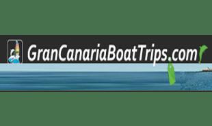grancanariaboattrips-laspalmas-tour-operator