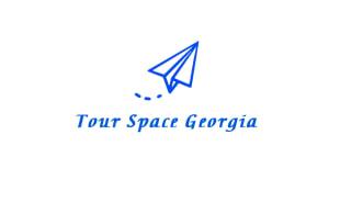 tourspacegeorgia-tbilisi-tour-operator