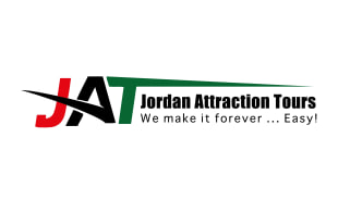 jordanattractiontours-jat-amman-tour-operator