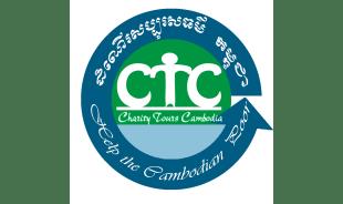 charitytourscambodia-siemreap-tour-operator