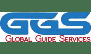 globalguideservicesgmbh-frankfurt-tour-operator