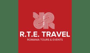 romaniatoursandevents-bucharest-tour-operator