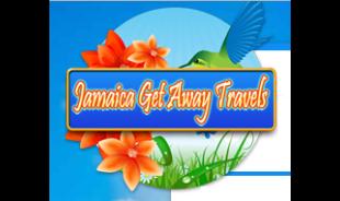jamaicagetawaytravels-montegobay-tour-operator