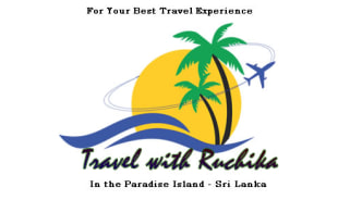 travelwithruchika-colombo-tour-operator
