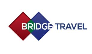 bridgetravel-aqaba-tour-operator