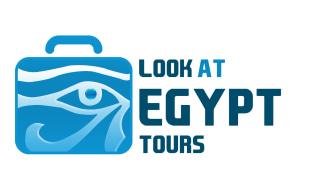 lookategypttours-cairo-tour-operator