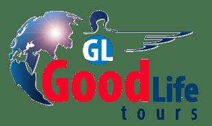 goodlifetours-cairo-tour-operator