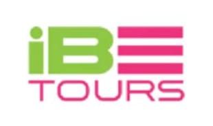 ibetours-madrid-tour-operator