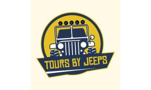 toursbyjeeps-siemreap-tour-operator