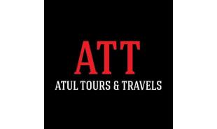 atultourandtravel-agra-tour-operator