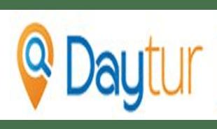 dayturdubai-dubai-tour-operator