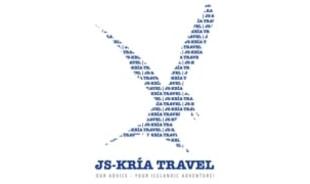 js-kríatravel-reykjavik-tour-operator