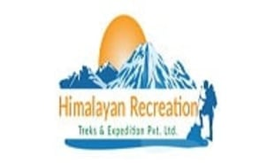 himalayanrecreation-kathmandu-tour-operator