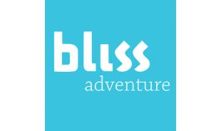 blissadventure-pyhatunturi-tour-operator