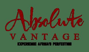 absolutevantagelimited-nairobi-tour-operator