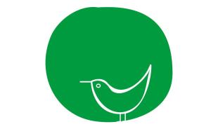 arochalife-portimao-tour-operator