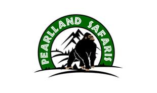 pearllandsafarisltd-kampala-tour-operator