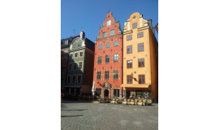 aclguideservice/-stockholm-tour-operator