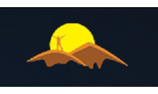 trekkingholidaysmorocco-imlil-tour-operator