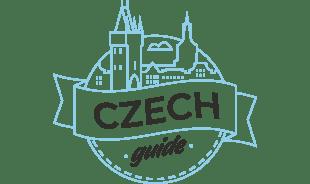 czech.guide-prague-tour-operator